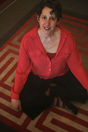 Sheri-Cohen-Assistant-Feldenkrais-Trainer-Seattle