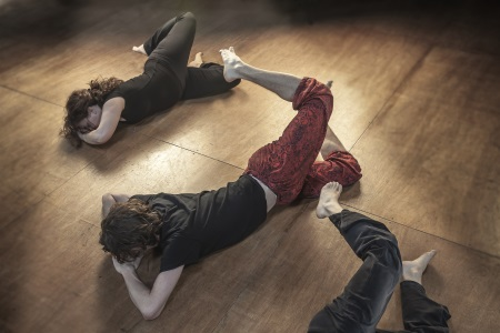 Group-Classes-Awareness-Through-Movement-in-Seattle-with-Sheri-Cohen
