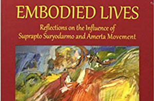 Embodied-Lives-Review-Sheri-Cohen