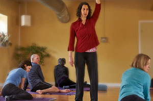 Feldenkrais-Classes-Sheri-Cohen-Seattle-Times-Article