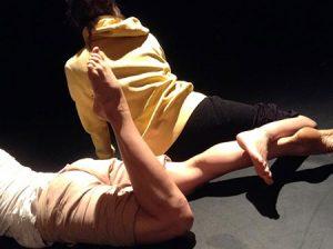 Dance-Classes-Sheri-Cohen-Seattle