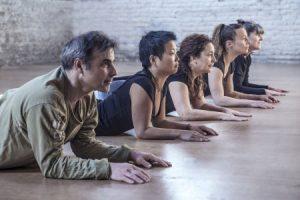 Group-Feldenkrais-Classes-Awareness-Through-Movement-with-Sheri-Cohen-Seattle