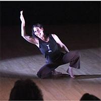 Sheri-Cohen-Dance