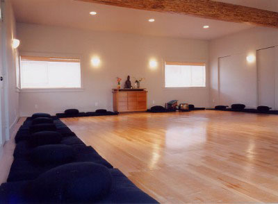 Feldenkrais-Retreats-with-Sheri-Cohen